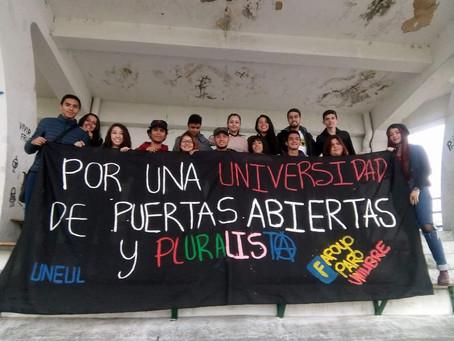 90 AÑOS DE LA UNIVERSIDAD LIBRE DE COLOMBIA.