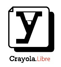 Entrevista abierta CrayolaSegunda edición: Problemáticas sociales colombianas vigentes