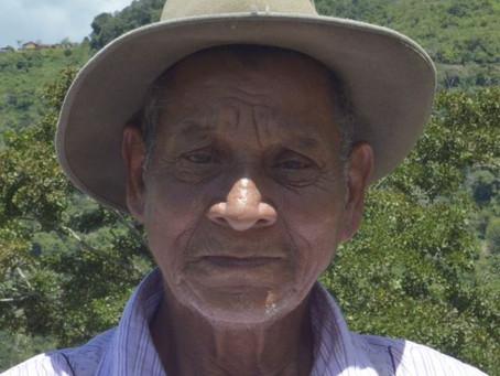 Plan Maestro del Río Magdalena¿Otro espejismo del desarrollo?