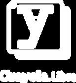 logo Crayola editable-6.png