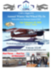 Ski Plane Fly In Poster - 2020.png