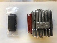 0_965349_Rotax_912914_Rectifier_Regulato