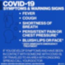 CovidSymptoms_v02_sd_hpEmbed_1x1_992.jpg