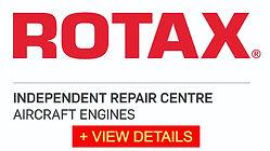 rotax%202021_edited.jpg