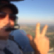 Barrie Flight School