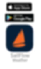 SF-app-badge.png