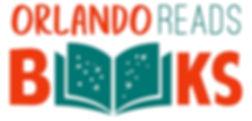 Orlando Book Reads.jpg