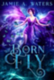0247-BornToFly.jpg