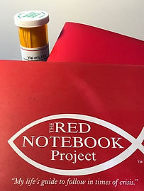 Copy of Rednotebook & vial_edited.jpg