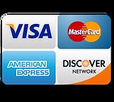 all-credit-cards-slider.png