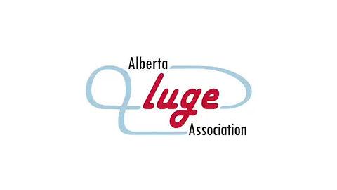 Alberta Luge Association