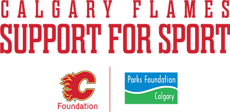 SupportForSports_CF_FDN_logo_Simple.png