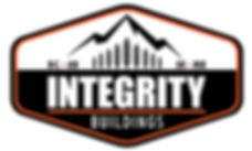 Integrity-Logo-2018-Buildings-Colour-(6)