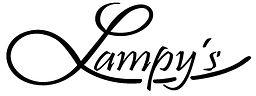 lampys%20logo_edited.jpg