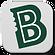 Smartphone app logo.png