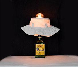 buckfast lamp.jpg