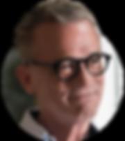 KevinBaird-Headshot.png