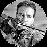 Pablo Ruiz Muzquiz_circle.png