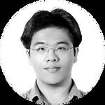 Oscar Chang_ciircle.png