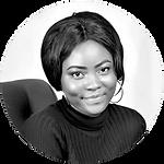 Abigail Makolo_circle.png