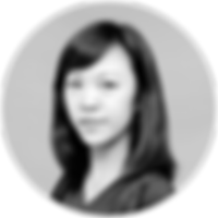 Cindy Lin.png