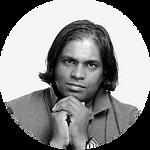 Suresh Surenthiran_circle.png