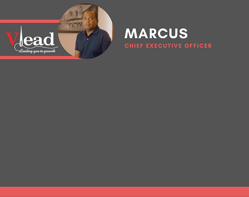 Copy of Marcus testimonial-Square.png