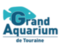 Spectacle de Magie au Grand Aquarium de Touraine