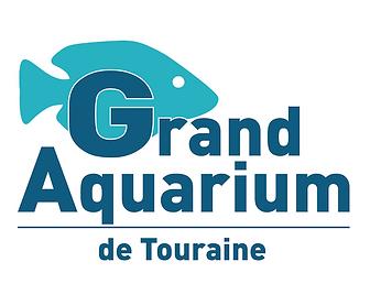 Spectacle de Magie au Grand Aquarium de Touraine