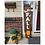 """Thumbnail: Welcome Front Porch Sign (4' x 9"""") -TAKE HOME KIT ($75+)"""