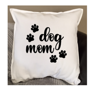 Mother's Day Pillows5.png
