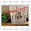 Thumbnail: TAKE & MAKE - Wood Book Stack Set (bilingual options)