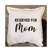 Mother's Day Pillows3.png