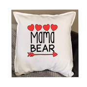 Mother's Day Pillows4.png