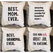 Mother's Day Pillows.png