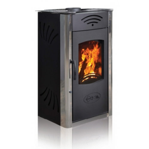 VOLCANO Calefactora 24 kW