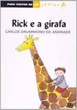 Governar, de Carlos Drummond de Andrade