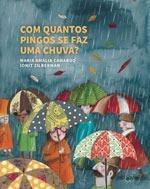 Ozé Editora