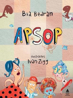 APSOP