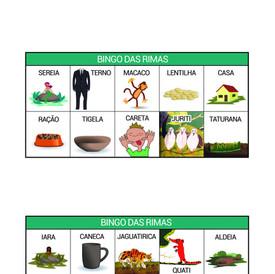 bingo3c.jpg