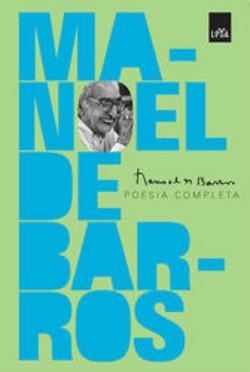 Veredas do Texto -Manoel de Barros