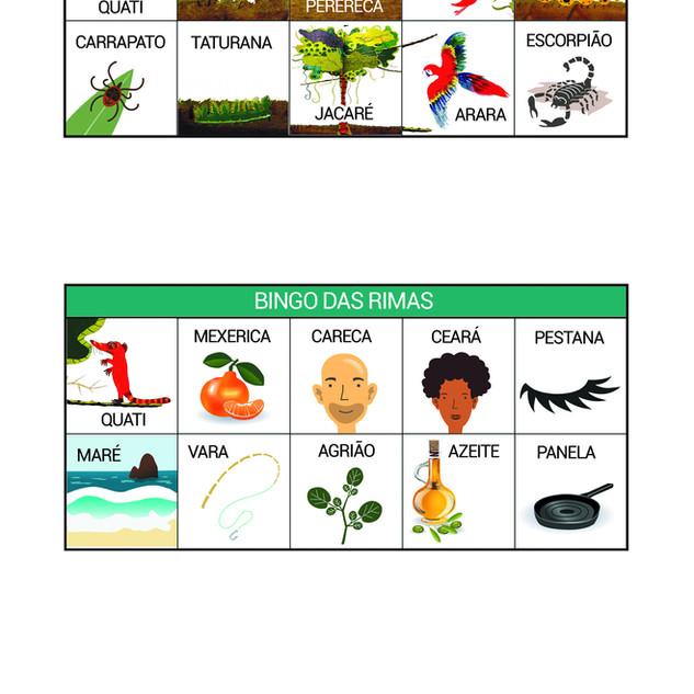 bingo tabela 1.jpg