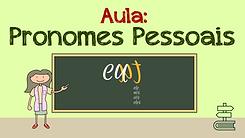 pronomes pessoais.png