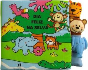 Indicação de leitura- 0 a 3 anos de idade