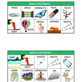 bingo4b.jpg