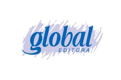 Parceria Global Editora