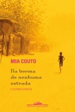 Veredas do Texto -Mia Couto