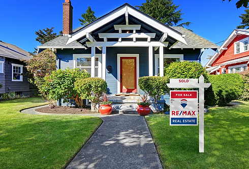remax small house.png