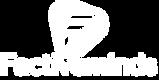 factiveminds-black-white-logo.png