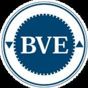 bve_logo.png